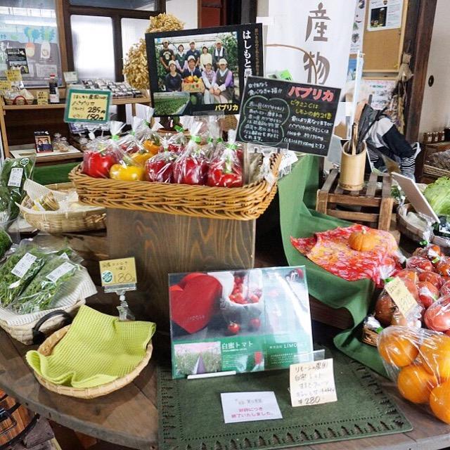 八百屋さんでランチ会!? 野菜の美味しさ・調理法まで全部教えてくれる、野菜ソムリエが営む八百屋さんを発見!