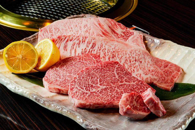 シチュエーション別に選ぼう。美味しいお肉料理にありつける、とっておきの店5選
