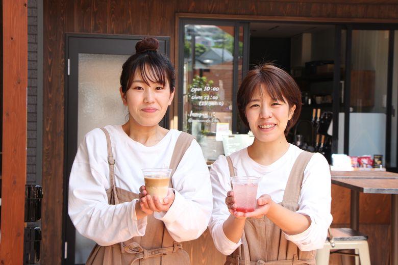 【5/16更新!開店速報】大分県内のニューオープンまとめ
